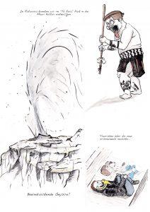 NZ Heft Seite7