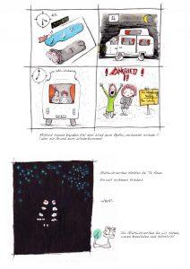 NZ Heft Seite14