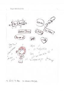 NZ Heft Sketchbookseite2