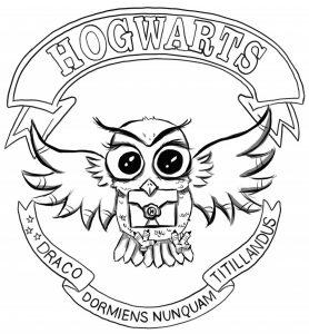 Hedwig_am