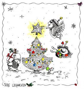 Weihnachtskarte_ak