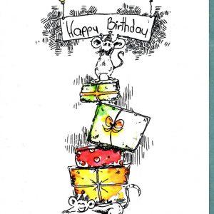 Birthday_Mäuse