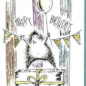 Birthday_Igel